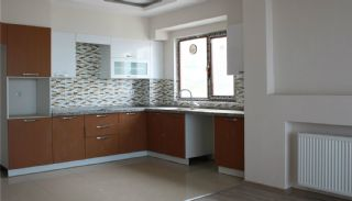 Key Ready Real Estate in Trabzon Turkey, Interior Photos-5