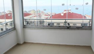 Key Ready Real Estate in Trabzon Turkey, Interior Photos-6