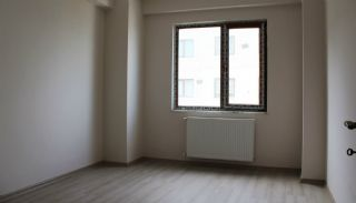 Key Ready Real Estate in Trabzon Turkey, Interior Photos-8