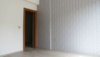 Key Ready Real Estate in Trabzon Turkey, Interior Photos-9
