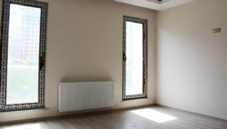 Key Ready Real Estate in Trabzon Turkey, Interior Photos-10