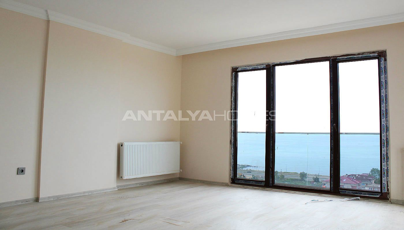 3 bedroom cheap apartments for sale in trabzon for Cheap apartments