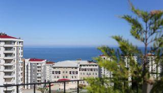 Trabzon'da Ayrıcalıklı Yaşam Sunan Satılık Daireler, Trabzon / Akçaabat - video