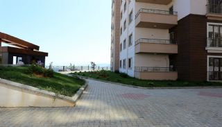 High Quality Real Estate in Trabzon, Trabzon / Yalincak - video