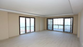 High Quality Real Estate in Trabzon, Interior Photos-1