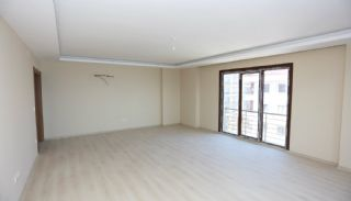 High Quality Real Estate in Trabzon, Interior Photos-2