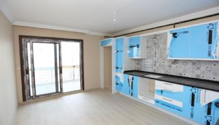 High Quality Real Estate in Trabzon, Interior Photos-4