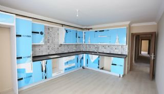 High Quality Real Estate in Trabzon, Interior Photos-5