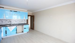 High Quality Real Estate in Trabzon, Interior Photos-6