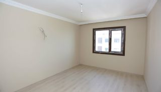 High Quality Real Estate in Trabzon, Interior Photos-8