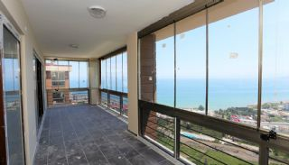 High Quality Real Estate in Trabzon, Interior Photos-19