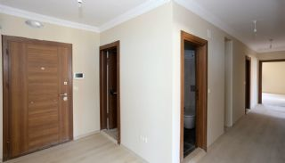 High Quality Real Estate in Trabzon, Interior Photos-20