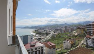 Family-Friendly Trabzon Property with Large Social Area, Interior Photos-21