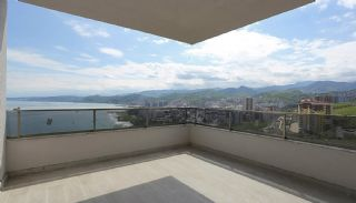 Family-Friendly Trabzon Property with Large Social Area, Interior Photos-22