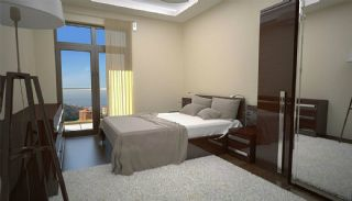 Cheap Property in Trabzon with Various Apartment Options, Interior Photos-9