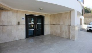 Cheap 3 bedroom apartments for sale in trabzon - Cheap 3 bedroom apartments in denver co ...