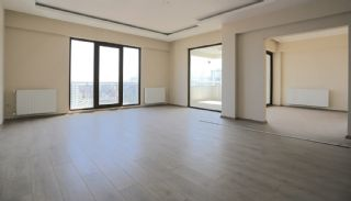 Apartments in Trabzon Close to the All Possibilities, Interior Photos-1