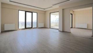 Appartementen in Trabzon Dichtbij de alle Mogelijkheden, Interieur Foto-1