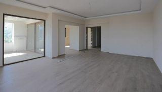 Appartementen in Trabzon Dichtbij de alle Mogelijkheden, Interieur Foto-2