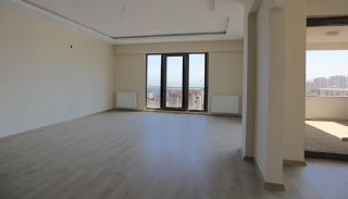 Apartments in Trabzon Close to the All Possibilities, Interior Photos-3
