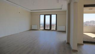 Appartementen in Trabzon Dichtbij de alle Mogelijkheden, Interieur Foto-3