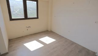 Apartments in Trabzon Close to the All Possibilities, Interior Photos-5