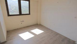 Appartementen in Trabzon Dichtbij de alle Mogelijkheden, Interieur Foto-5