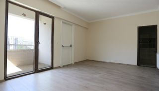 Apartments in Trabzon Close to the All Possibilities, Interior Photos-6