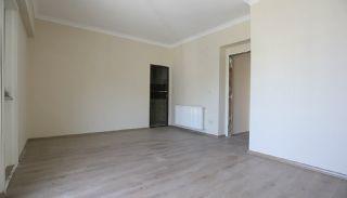 Appartementen in Trabzon Dichtbij de alle Mogelijkheden, Interieur Foto-7