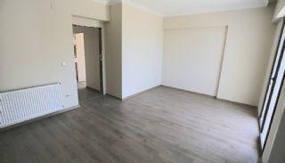 Appartementen in Trabzon Dichtbij de alle Mogelijkheden, Interieur Foto-8