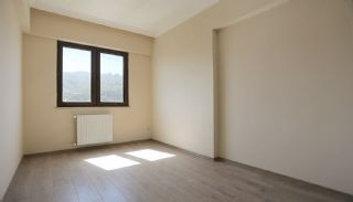 Apartments in Trabzon Close to the All Possibilities, Interior Photos-9
