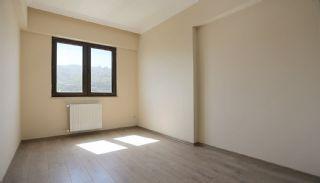 Appartementen in Trabzon Dichtbij de alle Mogelijkheden, Interieur Foto-9