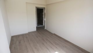 Apartments in Trabzon Close to the All Possibilities, Interior Photos-10