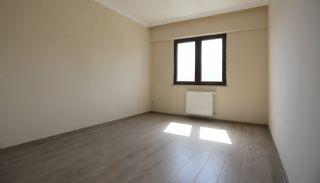 Appartementen in Trabzon Dichtbij de alle Mogelijkheden, Interieur Foto-11
