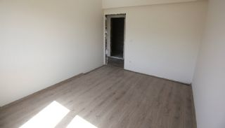 Apartments in Trabzon Close to the All Possibilities, Interior Photos-12