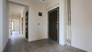 شقق رائعة في طرابزون قريب من جميع المرافق, تصاوير المبنى من الداخل-16