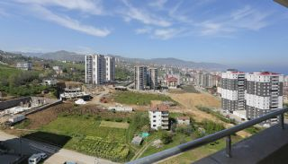 Apartments in Trabzon Close to the All Possibilities, Interior Photos-18