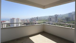 Apartments in Trabzon Close to the All Possibilities, Interior Photos-19