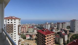 Apartments in Trabzon Close to the All Possibilities, Interior Photos-20