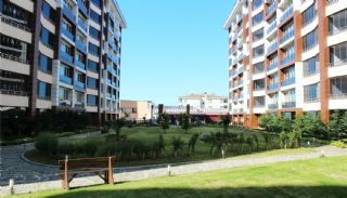 Family-Friendly Property in Trabzon Close to the Sea, Trabzon / Yomra - video