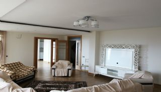 Detached Trabzon House with Sauna, Interior Photos-2