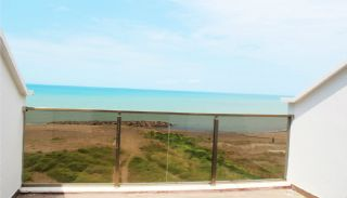 Beachfront Trabzon Apartments in the Central Location, Construction Photos-8