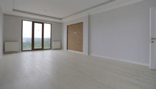 Trabzon Flats in the Preferred Area of Yomra, Interior Photos-2
