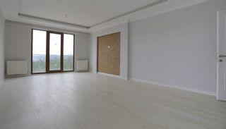 Квартиры в Трабзоне в Популярном Районе Йомра, Фотографии комнат-2