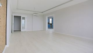 Trabzon Flats in the Preferred Area of Yomra, Interior Photos-3
