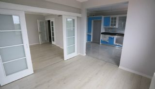 Trabzon Flats in the Preferred Area of Yomra, Interior Photos-5