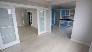Квартиры в Трабзоне в Популярном Районе Йомра, Фотографии комнат-5