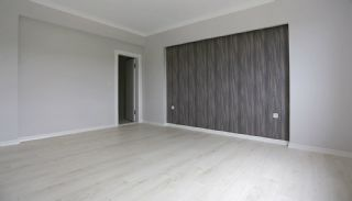Trabzon Flats in the Preferred Area of Yomra, Interior Photos-9