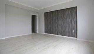 Квартиры в Трабзоне в Популярном Районе Йомра, Фотографии комнат-9