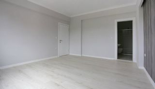 Квартиры в Трабзоне в Популярном Районе Йомра, Фотографии комнат-10